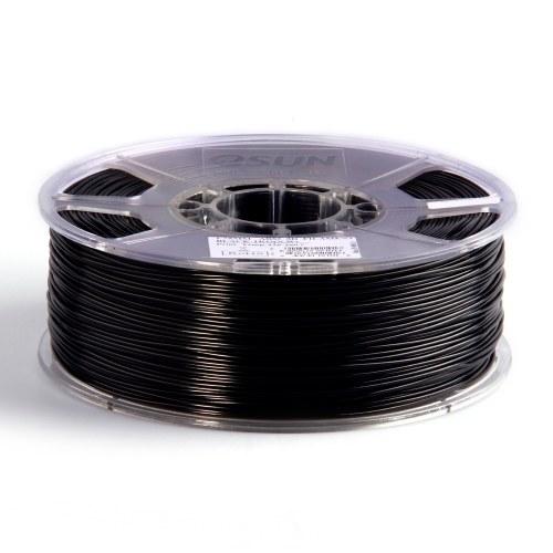Filamento della stampante ABS 3D eSUN ABS + 1,75 mm