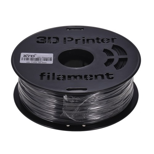 1KG- Spool Colorful ABS Filament 1.75mm Diameter Printing Material Filament