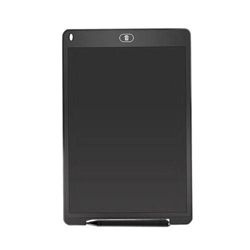 12 pollici Memo Tablet LCD