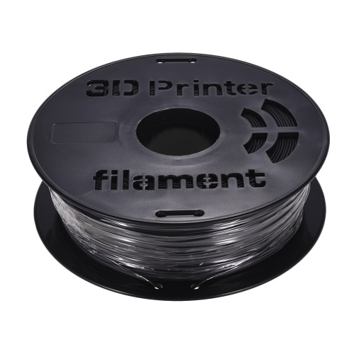 Bobina di filamento PLA da 1 kg / bobina