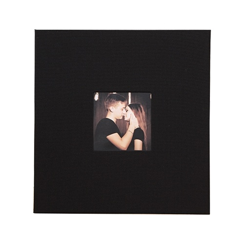 Album fotografico 20 fogli Album fai-da-te fatto a mano Album per album di carta artigianale