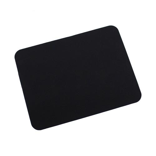 Tappetino per mouse antiscivolo in silicone per mouse da ufficio
