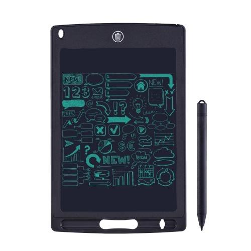 Портативный письменный ЖК-планшет Aibecy 8,5 дюймов