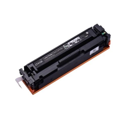 Совместимый с Aibecy сменный картридж с тонером, совместимый с HP Color LaserJet Pro M452 / MFP M477 (черный, 1 упаковка)
