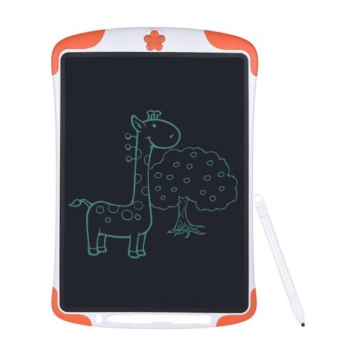 11.4inch LCD Writing Tablet Drawing Pad Mensagem digital Memo Placa gráfica Bloco de notas