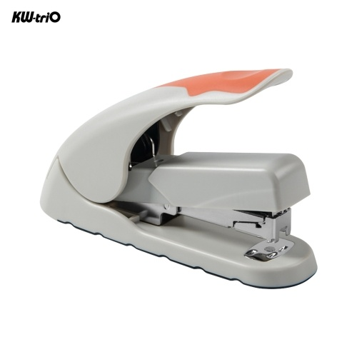 Office Desktop Stapler Executive Paper Metal Stapler