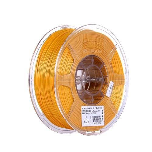 eSUN PETG 1.75mm 3D Printer Filament