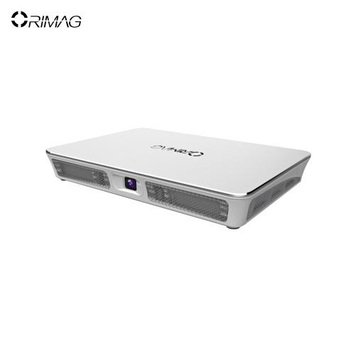 Proiettore DLP portatile Proiettore Orimag Mini