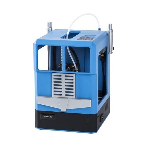 Creality 3D CR-100 Desktop 3D-Drucker in kompakter Größe
