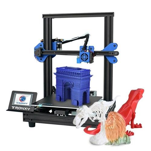 Kit de impresora 3D TRONXY XY-2 Pro