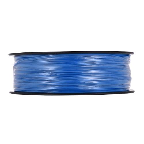 1KG- Spool Colorful ABS Filament 1.75mm Diameter Printing Material Filament