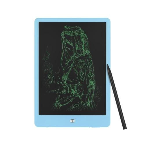 Tablette LCD Tablette Dessin Peinture Écriture Électronique LCD