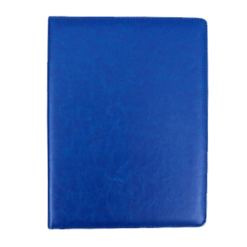 Multifunctional  Conference Folder Soft Leather