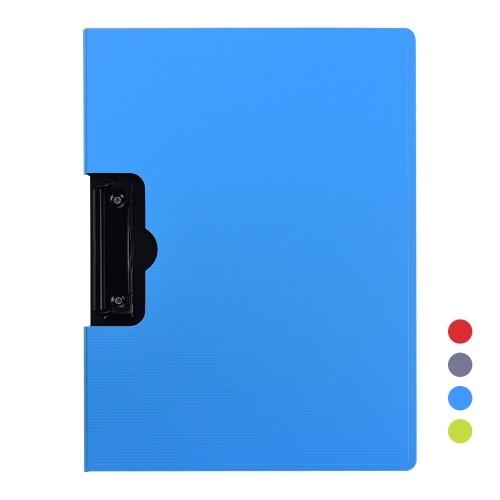 Cartella colorata per copertine di file in formato A4