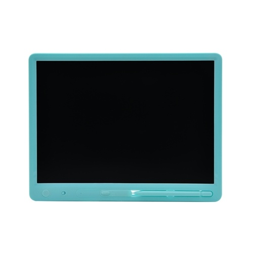 15'' LCD Writing Tablets Digital Drawing Tablets Handwriting Pads