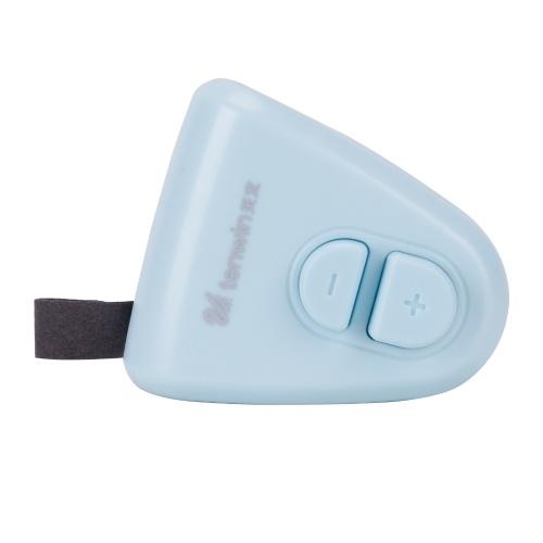 tenwin Mini Bag Sealer Handheld Heat Seal Machine 2-in-1 Heat Sealer and Cutter Portable Bag Resealer for Plastic Bag Food Storage Bag Snack Chip Bag