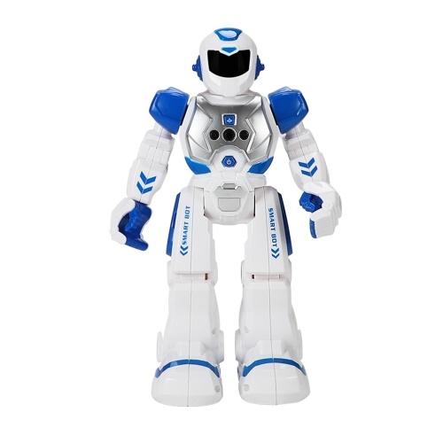 Intelligenter Roboter für Kinder RC Gestenerkennungsroboter