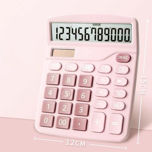 Calculatrice de bureau Calculatrice de fonctions standard
