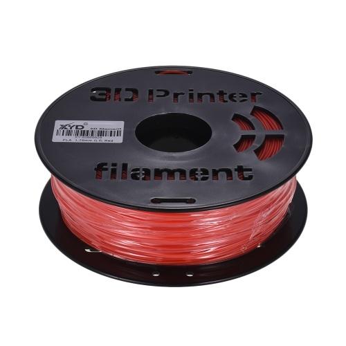 1KG-Spool PLA Filament 1.75mm Printing Material