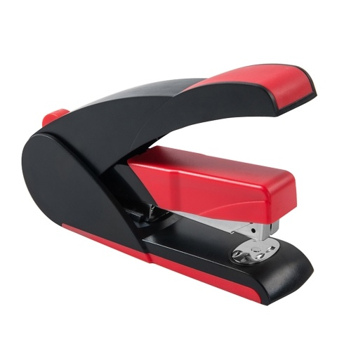 Металлический степлер для рабочего стола для рабочего стола фото