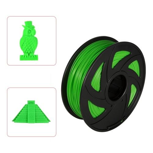 PCL Filament 3D Printer Printing Pen Filament