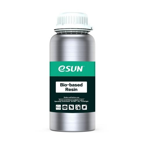 eSUN Bio-based Resin Material 3D Printer Resin