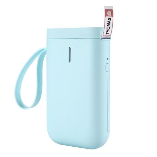 Stampante termica portatile per etichette termiche