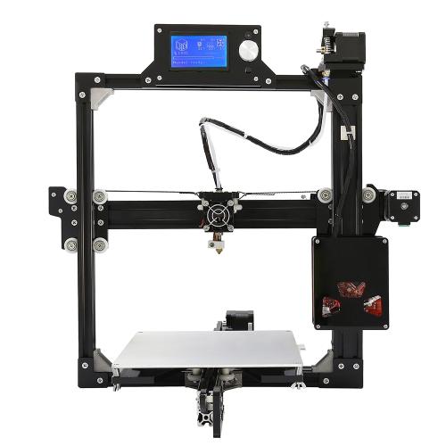 Anet A2 High Precision Desktop 3D Printer Kits