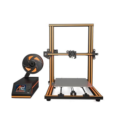 Anet E16 High-precision DIY 3D Printer