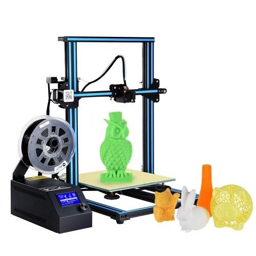 Creality 3D CR-10 3D DIY Drucker