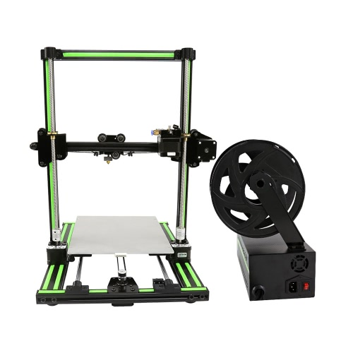 Anet E10 3D Printer DIY Kit