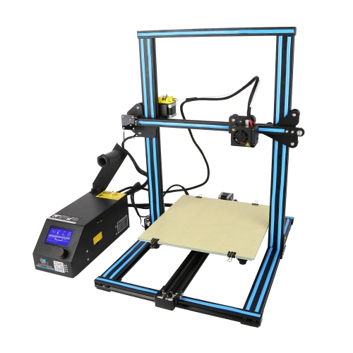 Creality CR-10 3D DIY Printer