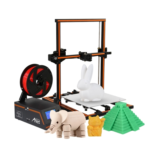 Anet E12 3D Printer DIY Kit