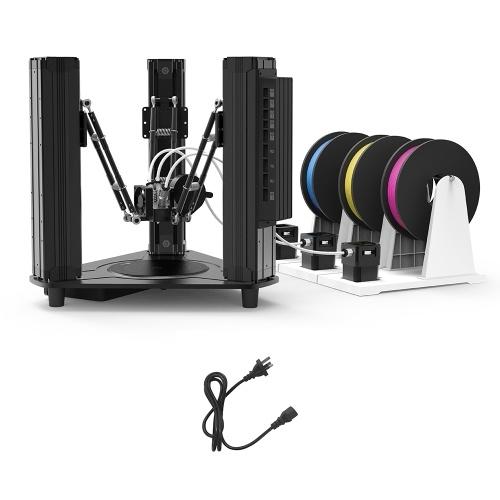 Dobot MOOZ-3Z Desktop 3D Printer Kit