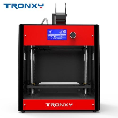 Tronxy Desktop 3D Printer