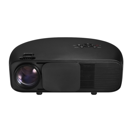 Proyector LCD Full HD LED Projector