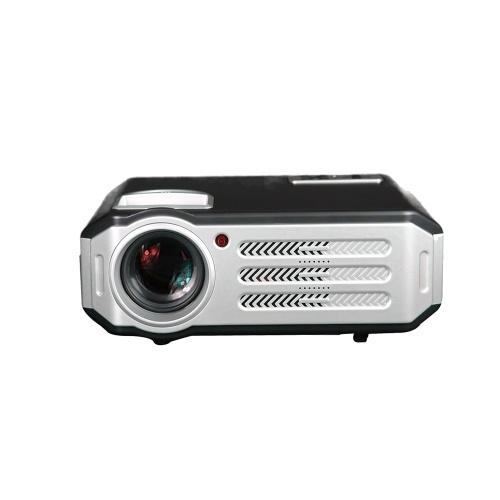 Home Theater Video Digital Projector фото