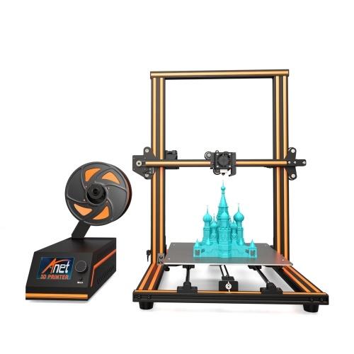 Anet E16 Hochpräziser DIY 3D-Drucker