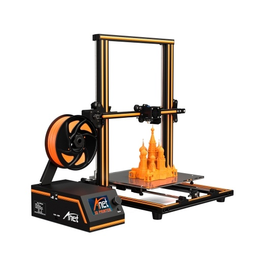 Anet E16 High-precision DIY 3D Printer