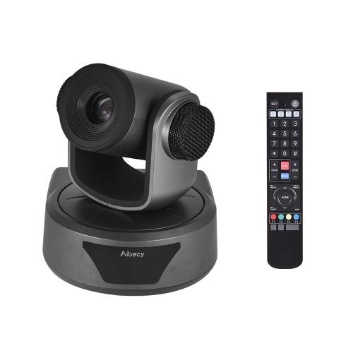 Aibecy LR303U2A Videokonferenzkamera