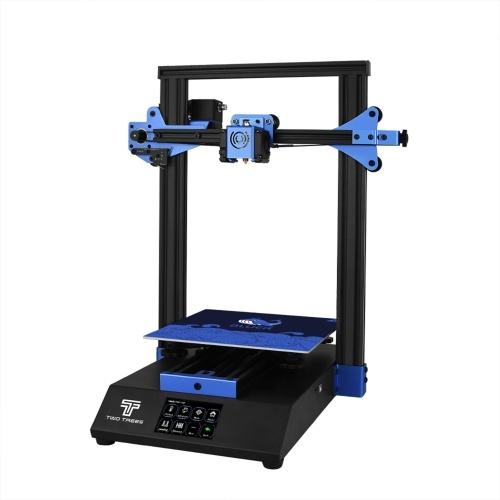TWO TREES BLUER 3D Printer DIY Kit