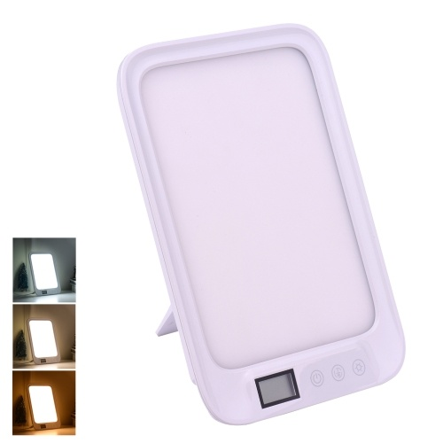 Light Lamp LED Sunlight Touch Control Stepless Dimming