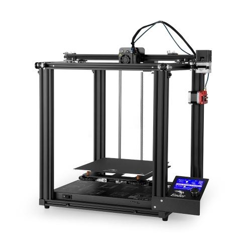 Creality 3D High Precision Ender-5 Pro 3D Printer