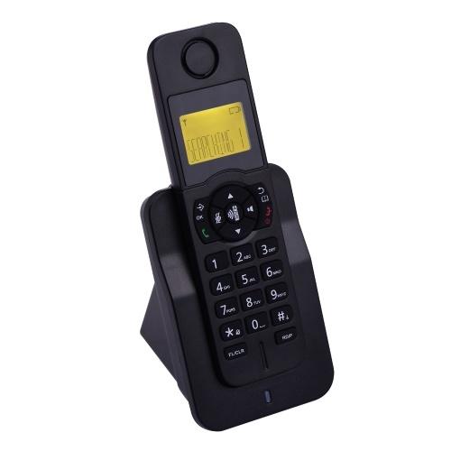 Expandable Cordless Phone Telephone