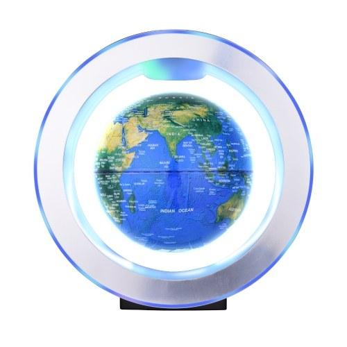 6-дюймовый магнитный плавающий шар