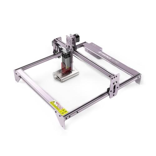 ATOMSTACK A5 Pro 40W Laser Engraver CNC Desktop DIY Laser