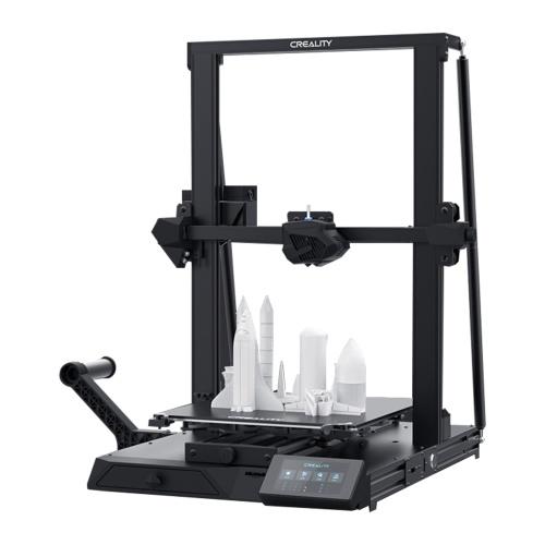 Original Creality CR-10 Smart High Precision 3D Printer