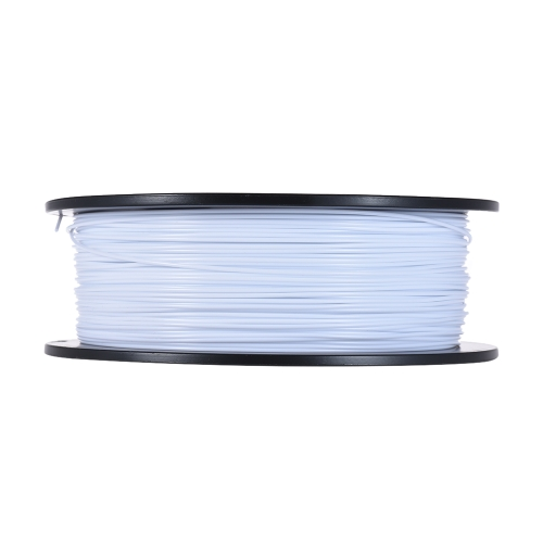 Color Optional ABS Plastic Filament 1kg-Roll 2.2lb 1.75mm for MakerBot Anet RepRap 3D Printer Pen Be