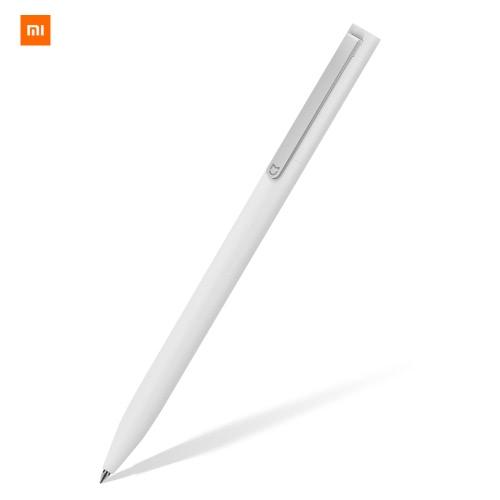 Pióro kulkowe Xiaomi Mijia Pióro kulkowe Pen Pening 0.5mm Smooth Writing Point 9,5mm Penholder