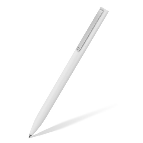 Xiaomi Mijia Gel Kugelschreiber Rollerball Signing Pen 0.5mm Smooth Writing Point 9.5mm Penholder